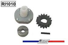 Ritzelsatz Reparatursatz für Briggs & Stratton 4 Teile