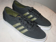 low priced c3a4f 29147 2016 Mens Adidas Adi Ease F37841 BlackOlive CargoWhite Shoes! Size 11.5