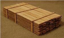 O scale Lumber load kit 313317