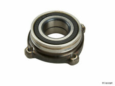 Wheel Bearing fits 2003-2006 BMW X5  MFG NUMBER CATALOG