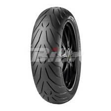 5762317800: PIRELLI Neumático S/T RADIAL Angel GT 190/55 ZR 17 M/C 75W TL