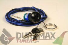 DSP5 keylock Switch for 2004.5-2005 Chevy GMC 2500 / 3500 HD 6.6L Duramax Diesel
