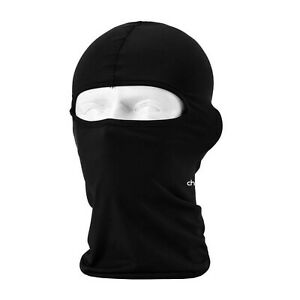 Full Face Mask Cover Balaclava Motorcycle Cycling Outdoor Sport Full Face Mask