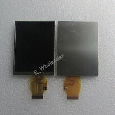 LCD Display Screen Unit For Fujifilm Fuji HS20 HS22 HS25 HS28 HS30 HS33 HS35 EXR