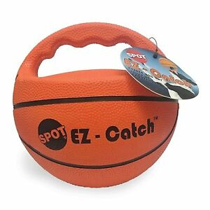 Ethical Ez Catch Ball 6in Free Shipping