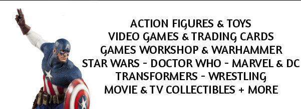 Science Fiction World UK