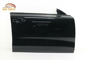 AUDI A7 FRONT RIGHT PASSENGER SIDE DOOR SHELL PANEL OEM 2012 - 2017 ✔️