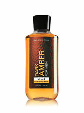 Bath & Body Works Men's Body Care Collection Buy 2 Get 1 25% OFF--Add 3 to Cart
