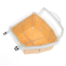 air filter assembly fits stihl for ms311, ms362 & ms391 chainsaw #1140 140 4401^