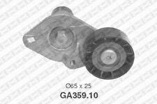 SNR Spannrolle Keilrippenriemen GA359.10 für RENAULT LAGUNA 1 CLIO 2 SAFRANE BG0