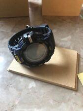 Casio Protrek Triple Sensor Solar Compass Men's Watch PRG-270-2  PRG270 2