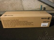 New Sealed Box Genuine OEM Xerox 008R13064 2nd Bias Transfer Roll WC 7425 130921