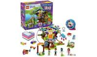 LEGO Friends 66620 3 in 1 Super Pack