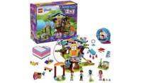 LEGO Friends 66620 3 in 1 Super Pack