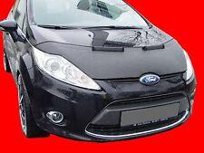 Ford Fiesta 2008-2013  Auto CAR BRA copri cofano protezione TUNING