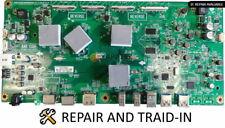 REPAIR SERVICE OR TRADE-IN LG 34uc97 34uc87 main system board EAX65923703