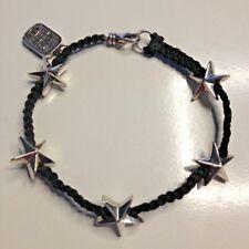 336fc6ef6da76 King Baby Studio Sterling Silver Jewelry for Men for sale | eBay