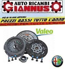 KIT FRIZIONE VOLANO BIMASSA ALFA ROMEO 156 - 147 1.9 JTD - JTDM ORIGINALE VALEO