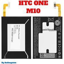 PR1 BATTERIA ORIGINALE HTC PER ONE 10 M10 3000MAH RICAMBIO B2PS6100 NUOVA