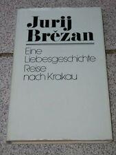 Reise-DDR - & Ostalgie-Sammlerobjekte
