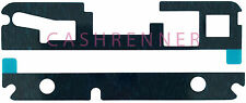 Rahmen Kleber Klebepad Klebefolie Adhesive Sticker Frame Display Sony Xperia XA