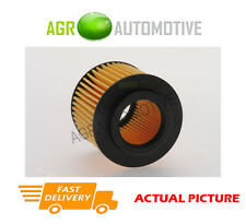 PETROL OIL FILTER 48140051 FOR SEAT IBIZA ST 1.2 69 BHP 2010-