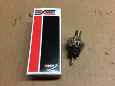 New Borg Warner Engine Oil Pressure Switch S4000