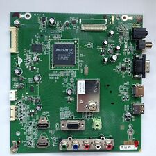 REPAIR SERVICE!!! for Sharp LC-42SV50U,LC-46SV50U Main board 9JY0142CTK04101