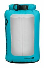 Sea To Summit View Dry Sack 8 L Blue