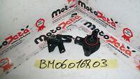 Sensore cambio marce Sensor gear Bmw F 700 F 800 Gs 10 15