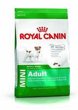 Artículos Royal Canin XS para perros