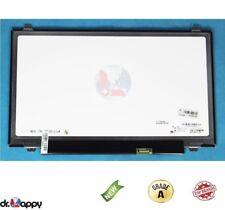 A+ IPS Glossy 1920*1080 LED Screen Compatible B140HAN01.2 AUO B140HAN01.3