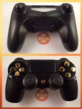 PS4 Scuf Mod Controller | Neueste Version | Tastenfarbe + Triggerstops Gratis !