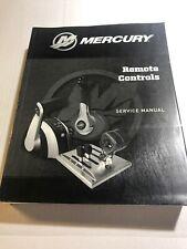 mercury dts controls | eBay
