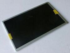 """HannStar LCD Display 10,1""""  matt - 30 Pin Anschluss Neuware"""