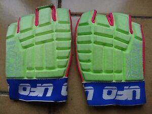 UFO gloves MTB,BMX Cycling  news