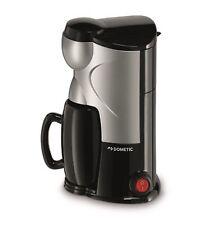 DOMETIC 12V PerfectCup MC0112 Single Cup Coffee Maker *NEW Model* Motorhome Car