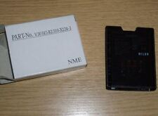 NEW Genuine Original Siemens Battery V30145-K1310-X124-1 650mAh