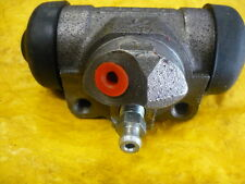 New 83-87 88 89 Ford Thunderbird Mercury Cougar Federated WC13935 Wheel Cylinder