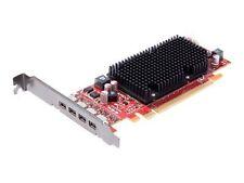 ATI Technologies ATI FirePRO 2460 (100-505610) 512MB GDDR3 SDRAM PCI Express x16