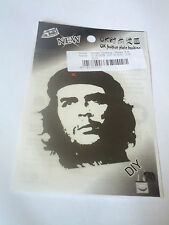 Cloth Patch Adhesive Sticker Che Guevara Revolution BUY 2 GET 1 FREE T-shirt Top