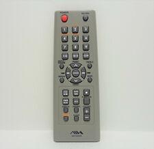Aiwa RM-Z20020 Factory Original Audio System Remote Control For XR-FA500