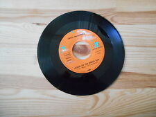 "7"" Pop Carol MacDonald - Under My Thumb / House Rising Sun JUPITER REC disc only"