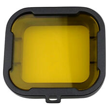 5Colors GoPro Underwater Diving Filter Lens Cover UV Filter for GoPros HD Series