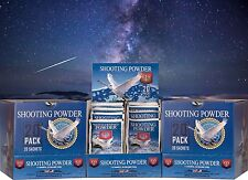Shooting Powder 50 sachets bundle packets House and Garden nutrients