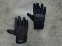 Oakley Factory Pilot Glove - Black - Small - Used