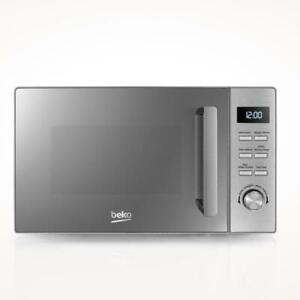 BEKO Mikrowelle microonde microwave four micro onde mikroaaltouuni