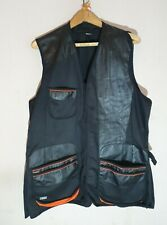 "Men's GMK Shooting Vest  (Size 46"")"