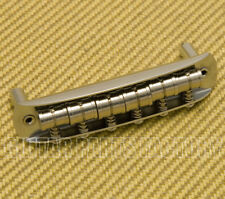 770-9942-000 Am Pro Genuine Fender 9.5 inch Radius Jazzmaster/Jaguar Bridge