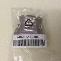 NEW ZOTAC DVI-to-VGA CONVERTER ADAPTER 240-00516-0000F